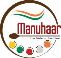 MANUHAAR – The Taste of Tradition