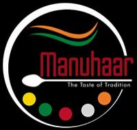 MANUHAAR – The Taste of Tradition