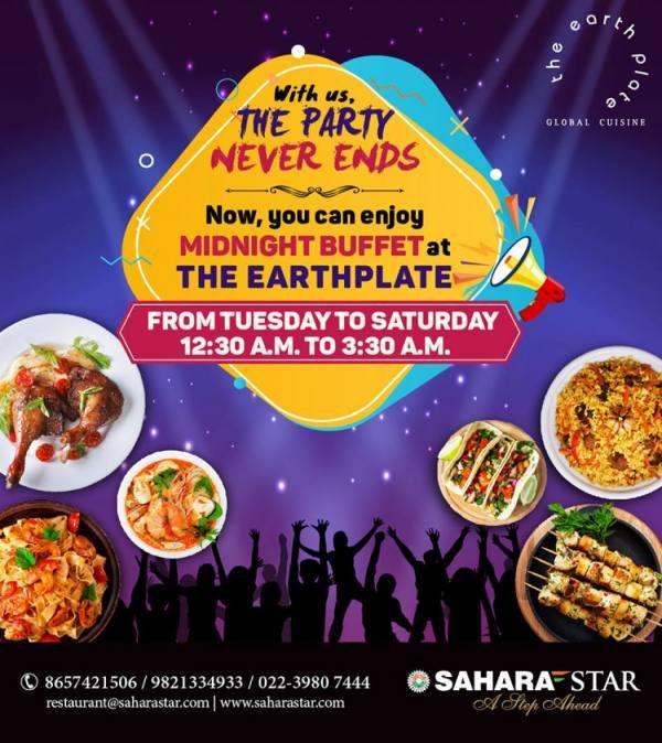 Fantastic Best Restaurants Deals In Mumbai Dining Offers Hotel Home Interior And Landscaping Analalmasignezvosmurscom