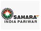 Sahara India Parivar