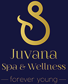 Juvana Spa, believes in forever young